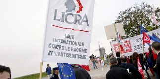 Les musulmans pourront signaler des discriminations sur une plateforme gérée par la LICRA