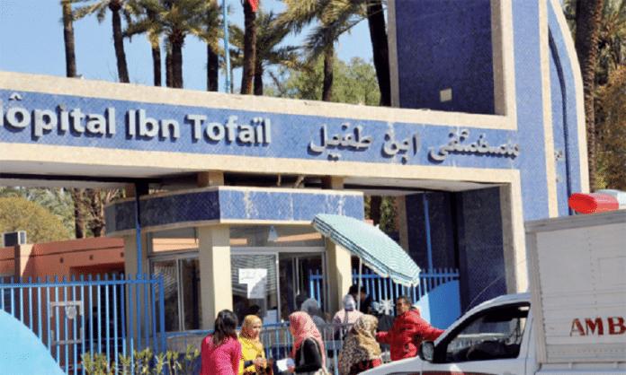 Maroc : Déclaré mort des suites du Covid-19, un avocat de Marrakech revit