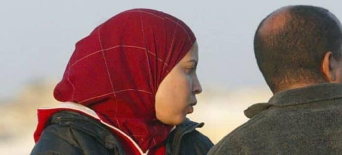 Maroc : une femme découvrant que son mari a pris une deuxième épouse, les envoie tous les deux en prison