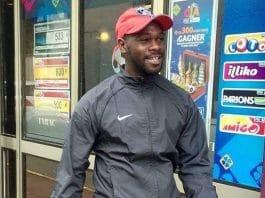 Mort Adama Traoré - une des expertises qui exonérait les gendarmes annulée