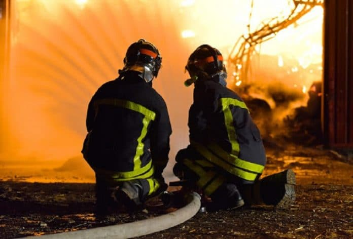 Nadège, une jeune convertie de 21 ans, meurt dans un incendie en tentant de sauver sa mère