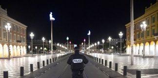 Paris - un jeune homme de 18 ans tué à coups de marteau en pleine rue