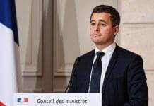Perquisitions - Gérald Darmanin lance «une action massiveet inédite» contre «76 mosquées»