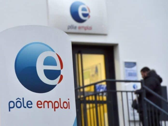 Pôle emploi pourra bientôt contrôler vos relevés bancaires