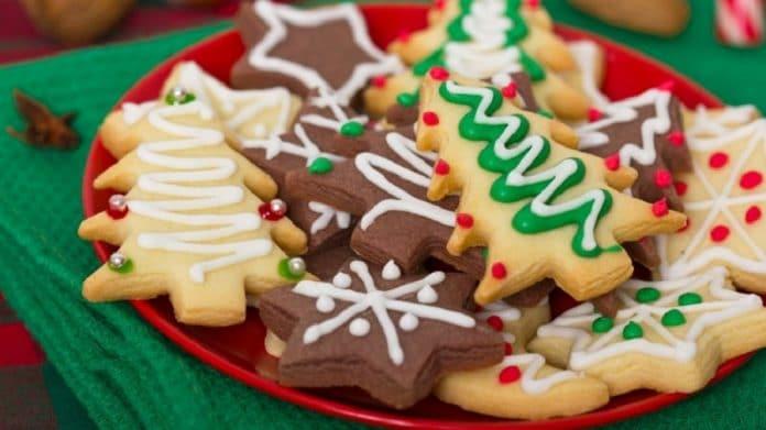 Pour pimenter Noël, elle met du cannabis dans le dessert, ses parents hospitalisés