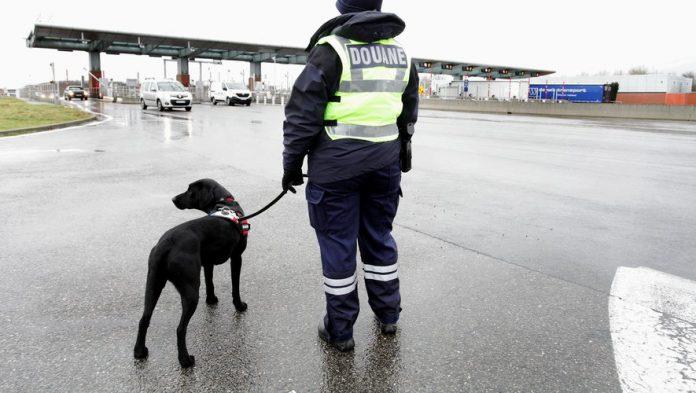 Pyrénées : Un homme condamné pour avoir aidé des algériens sans-papiers