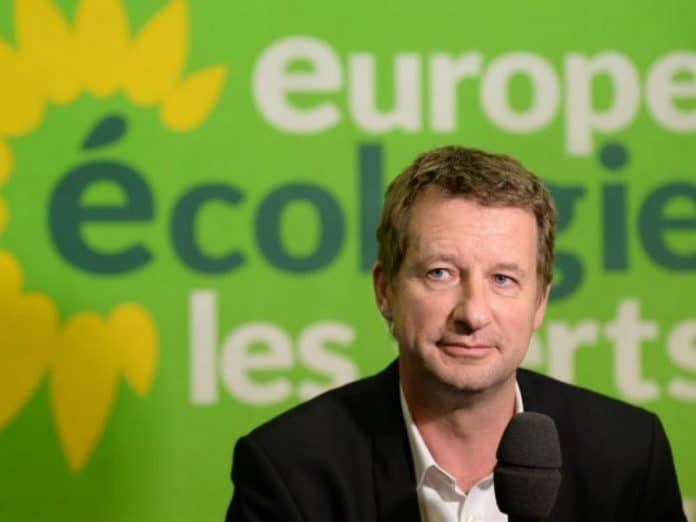 Strasbourg : Des élus craignent une