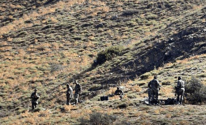 Tunisie : Oqba, un jeune berger de 20 ans, décapité par un groupe terroriste