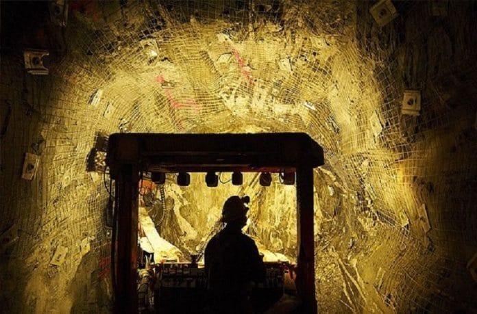 Turquie : Un gisement géant d'or d'une valeur de 6 milliards de dollars découvert
