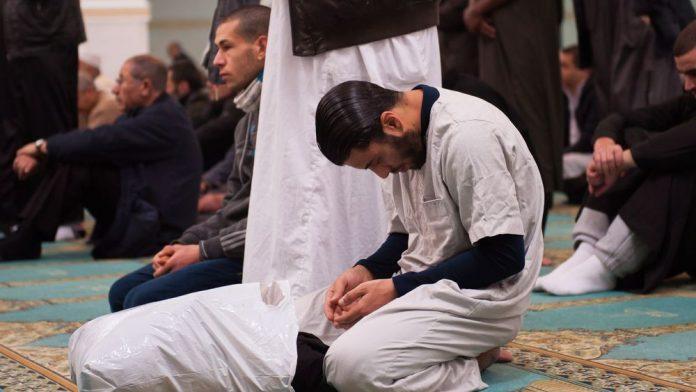 «Bastion de l'Islam fondamentaliste» - La cour des comptes stigmatise les musulmans de Vénissieux
