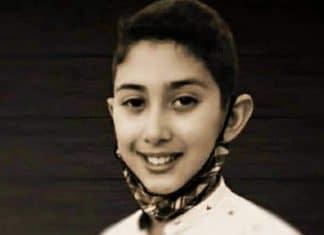 « Je demande pardon à la famille et aux Marocains »- les derniers mots du meurtrier du petit Adnane condamnéà mort
