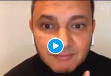 «Le riba est interdit pour l'or et l'argent mais pas pour les billets de banque» les propos d'Ismail Mounir suscitent la polémique - VIDEO