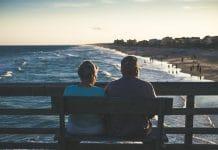 7 questions clés pour savoir si vous êtes atteint de presbyacousie