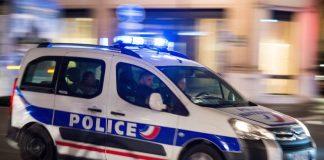 Gennevilliers : Une fête illégale rassemble 140 personnes, 2 personnes en garde à vue