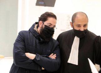 Affaire Zineb El Rhazoui - Accusé de cyberharcèlement, Idriss Sihamedi innocenté par la justice (1)