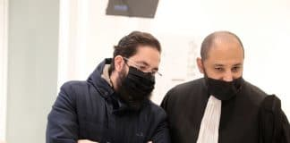 Affaire Zineb El Rhazoui - les avocats d'Idriss Sihamedi s'expriment