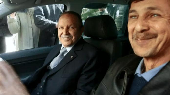 Algérie Acquittement surprise de Saïd Bouteflika accusé de «complot»