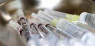 Allemagne - un homme décède environ une heure après la vaccination contre le Covid-19