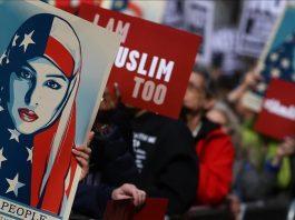 Biden va annuler l'interdiction d'entrée des musulmans de Trump le jour de l'inauguration