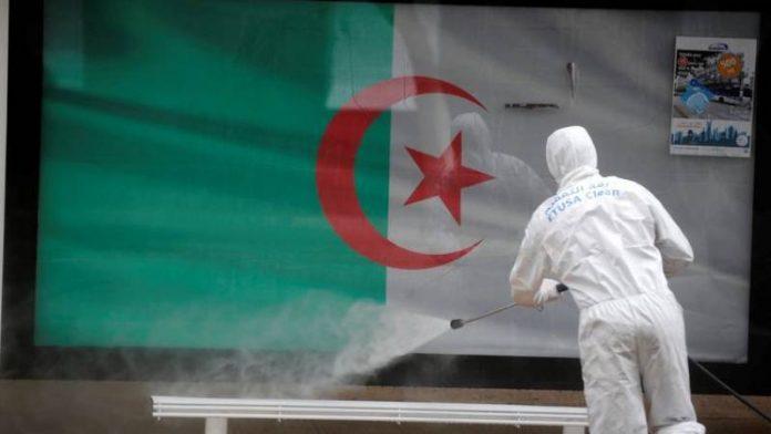 Covid-19 - L'Algérie va partager ses lots du vaccin avec la Tunisie (1)