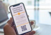 Covid-19 - Microsoft et Oracle travaillent sur un passeport de vaccination mondial