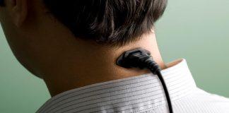 Covid-19 - Une entreprise française veut équiper ses salariés de colliers autour du cou avec une émetteur