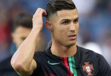 Cristiano Ronaldo rejette l'offre de 6 millions de dollars par an de l'Arabie saoudite2