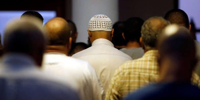 De nombreuses fédérations musulmanes refusent de signer la charte des principes de l'islam