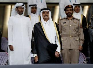 Des journalistes accusent le Qatar de financer par millions l'islam en Europe