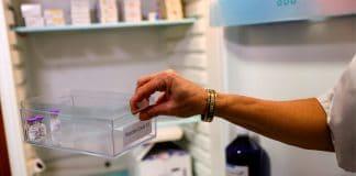 Deux personnes sont décédées après la vaccination Covid-19 en Norvège