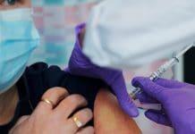 France - 5 personnes décédées après avoir reçu la vaccin contre le Covid-19