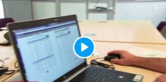 Fraudes aux allocations une famille vivant en Israël touche plus de 2000 euros par mois de prestations sociales - VIDEO