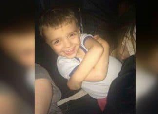 Incarcéré dans la même prison, Karim tabasse le meurtrier de son petit neveu Younès