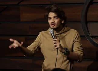 Inde - Un humoriste musulman emprisonné à tort pour s'être moqué de divinités hindoues