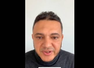 Ismail Mounir critique fermement « la charte des imams» voulue par Emmanuel Macron - VIDEO
