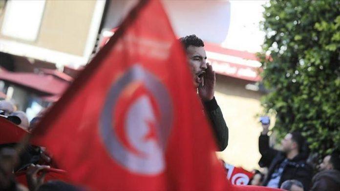 Israël exige une énorme compensation financière à la Tunisie2