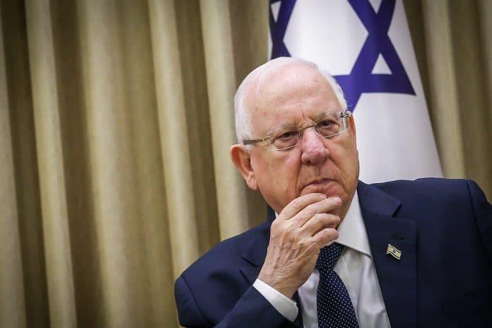 Israël pourrait réclamer des milliards au Maroc et à la Tunisie pour avoir expulsé des juifs