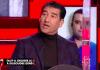 Karim Zeribi défend les musulmans de France face à des intervenants d'extrême-droite - VIDEO