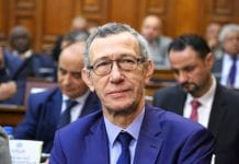 L'Algérie accuse le Maroc, la France et Israël de cyberharcèlement
