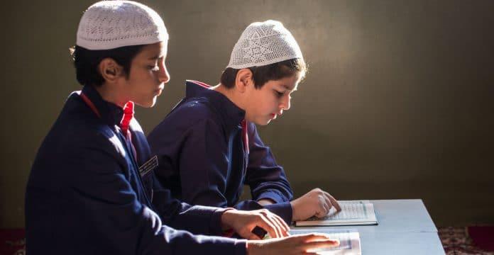 L'Inde interdit toutes les écoles islamiques dans une de ses régions