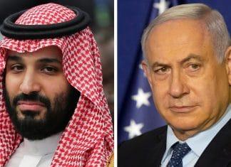 L'Arabie saoudite met fin aux relations avec Israël suite aux révélations de la réunion secrète entre MBS et Netanyahu