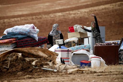 L'ONG israélienne B'Tselem dénonce le régime d'apartheid et la suprématie juive en Israël