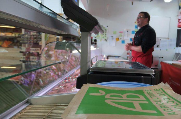 Le Conseil d'Etat refuse d'accorder la certification «bio» à de la viande halal