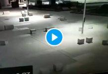 Paris la vidéo ultra-choquante de Yuriy 15 ans lynché par une dizaine d'individus - VIDEO