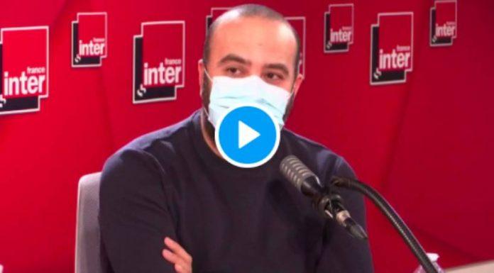 Pour Ismaël Saidi, la discrimination à l'embauche est «une exception» - VIDEO