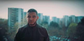Riba Ismail Mounir répond à la polémique suscitée par ses propos11