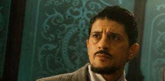 Said Taghmaoui s'attriste du traitement des musulmans en France - VIDEO