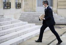 Séparatisme : neuf mosquées fermées en un mois annonce Gérald Darmanin