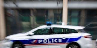 Nancy : un père frappé par son fils de 20 ans meurt à l'hôpital