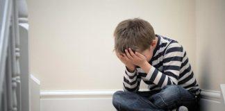 Un ancien légionnaire violait ses beaux-enfants avec l'accord de leur mère